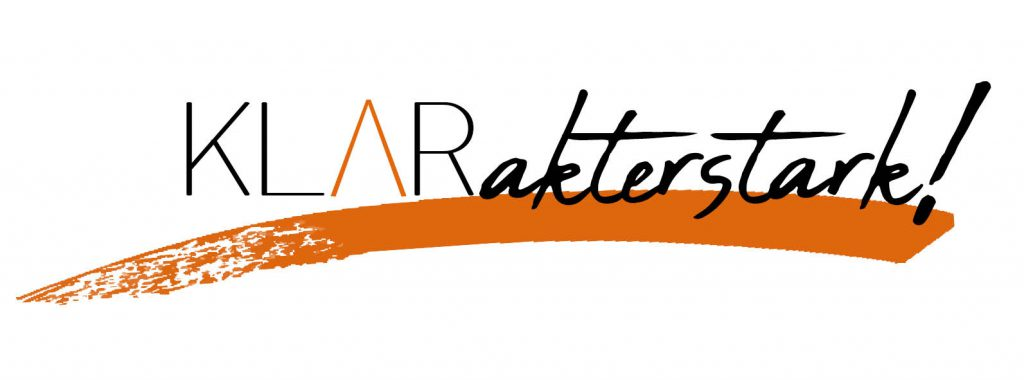 Klarakterstark-marketing-logo-