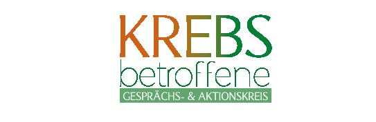 Logo_Krebsbetroffene_gespraechskreis-aktionskreis-muenster