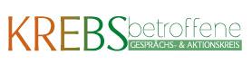 Logo_Krebsbetroffene_gespraechs-und-aktionskreis-muenster