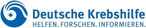 logo_deutsche-krebshilfe