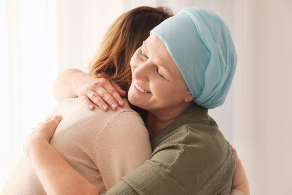 Krebsbetroffene_muenster_krebshilfe_selbsthilfe