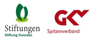 logo-sieverdes+gkv-banner