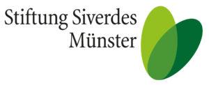 Siverdes_Stiftung_Muenster_Logo