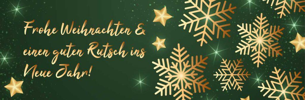 krebsbetroffene-selbsthilfe-muenster-wuenscht-frohe-weihnachten-gruen-web