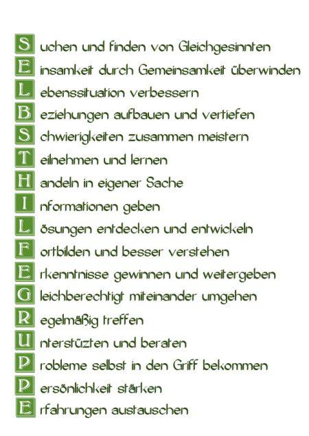 Krebsbetroffene_muenster_Selbsthilfegruppe_Bedeutung_gruen-web