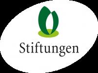 logo_sieverdes
