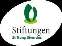 logo_siverdes